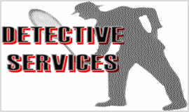 Broadstairs Private Detective Services